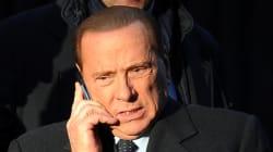 Telefonate Renzi Cav ma nessun