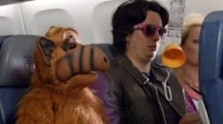 WATCH: Airline's In-Flight Safety Video Will Make Your
