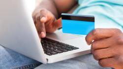 June Retail Sales Increase: