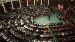 Tunisie: le nouveau gouvernement obtient la confiance du
