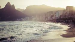 O Brasil tem muito a ensinar ao mundo sobre como viver