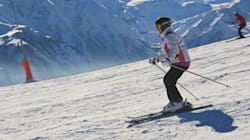 Fine Tuning: 4 Exercises To Get You In Skiing