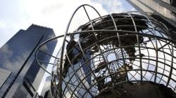 L'économie mondiale après la frousse de janvier dernier - Jean-Pierre