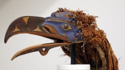 B.C. Mask Pulled From Super Bowl