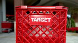 Target's BIG Loss In