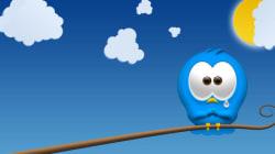 Twitter ti dice se sei depresso (FOTO,