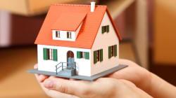 Pour un retour du prêt hypothécaire sur 30