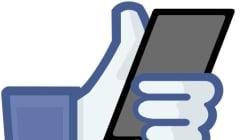 Facebook crée une fonction