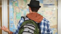 Un quart des jeunes diplômés français tentés par