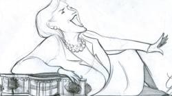Hillary Clinton archi-favorite pour succéder à Obama (chez les