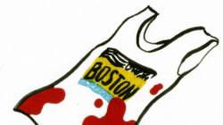 Attentats de Boston: la peine de mort sera requise contre l'un des