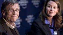 二つのレポートが語るもの:ビル・ゲイツとオックスファムによる世界の不平等