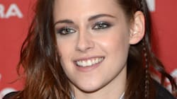 Kristen Stewart's Biggest Fashion