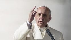 Dopo l'Italicum, l'Episcopum. Francesco voleva l'elezione diretta, la Cei propone una terza