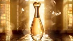 Quel est le parfum le plus vendu de