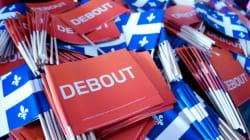 Lettre à Québec solidaire sur la laïcité - Alban