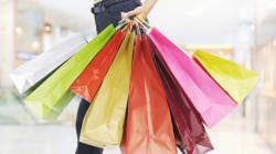 Smart Shopping: How To Hunt For
