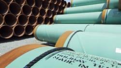 États-Unis: la Chambre approuve à nouveau l'oléoduc Keystone