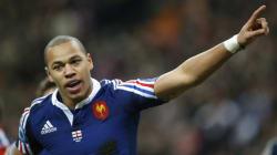 Le XV de France bat l'Angleterre en ouverture du Tournoi des six