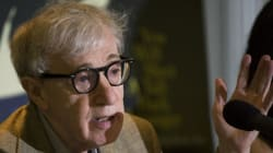 La fille adoptive de Woody Allen l'accuse d'agression