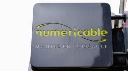 Numericable propose la 4G gratuitement pendant un