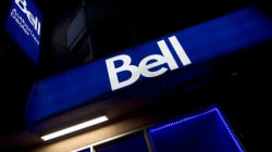 Bell Caught Planting Fake Reviews Of Its