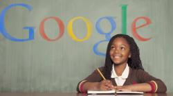 Le 29 cose che non sapete (ma dovreste!) su Google