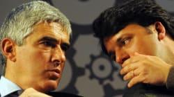 Italicum, la simulazione Ipsos. Con Casini il centrodestra vincerebbe al primo