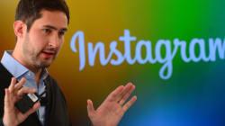 2014年、これからのソーシャルメディア・トレンドを探る