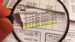La nouvelle astuce du gouvernement pour augmenter les impôts des plus