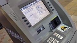 Le NPD veut limiter les frais bancaires à 50