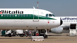 Alitalia Etihad, guerra dei cieli tra Roma e