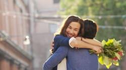 10 conseils que vous donneraient les femmes pour les