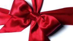 Saint-Valentin: des idées de cadeaux de dernière
