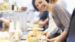 5 idées pour mieux manger en