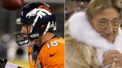 The Best Social Media Moments Of Super Bowl