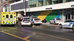 Montréal: l'identité de l'homme abattu par la police