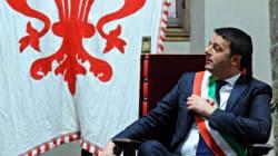 Casini non scalfisce Renzi: