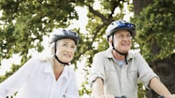 How To Incorporate Physical Activity Into Your