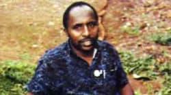 Génocide rwandais: premier procès en France, Kigali salue un «bon