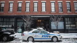 Philip Seymour Hoffman : la police traque le dealer qui lui a fourni