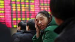 Crollano le Borse da Wall Street a Piazza Affari. Tonfo di Tokyo a -4,18. In Estremo Oriente è panic