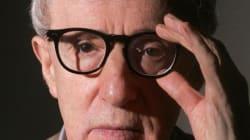 Woody Allen rischia l'Oscar 2014?