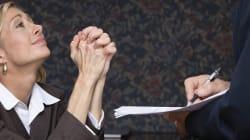 Entretiens d'embauche ratés: les 22 perles des employeurs