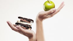 Common Health Misconceptions Debunked By a