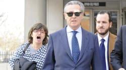La Audiencia Nacional cita a Blesa y Díaz Ferrán por la venta de