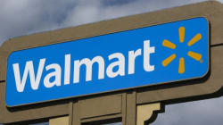 Just In Time For The Holidays: Layoffs At Walmart
