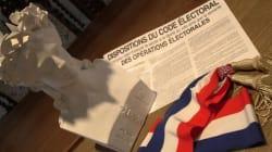Municipales, les enjeux du scrutin décryptés par la Fondation Jean Jaurès et la