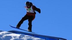 Sotchi 2014: le slopestyle pourrait permettre au Canada d'amorcer les Jeux en