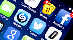 Top Five Must-Have Apps for The Multi-Tasking